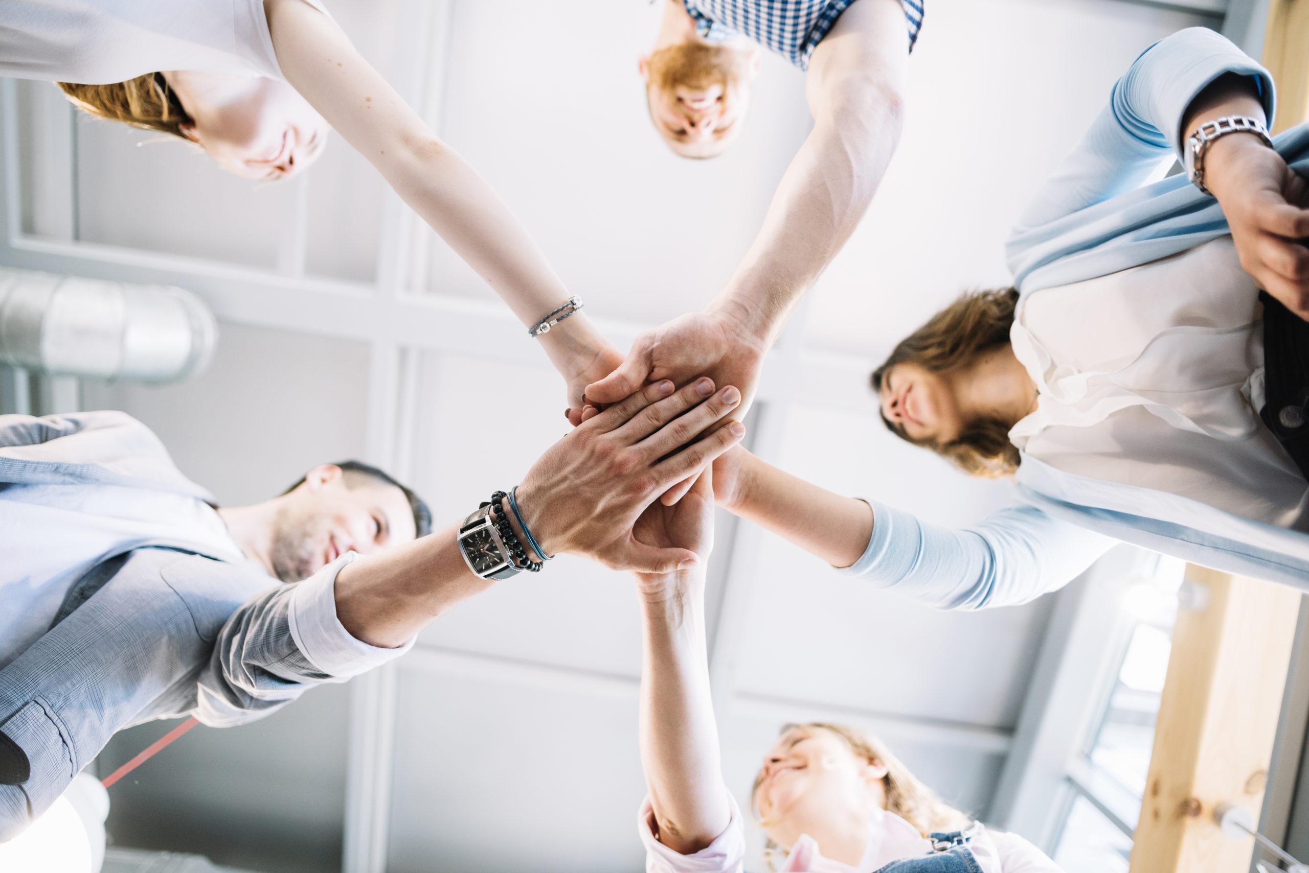 Quels sont les différents types de Crowdfunding ?