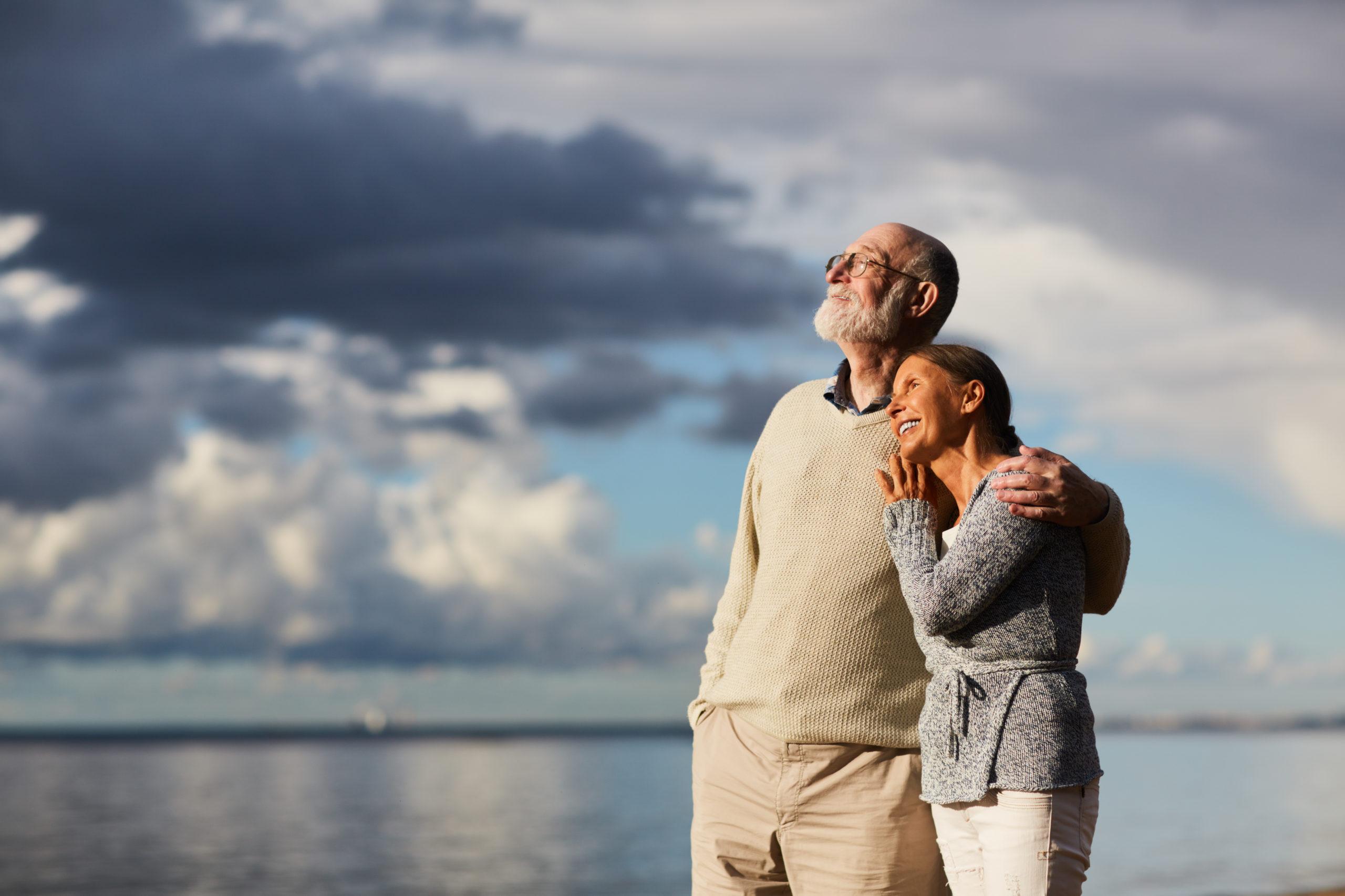 Investir dans les SCPI en démembrement pour préparer sa retraite, comment ça marche ?