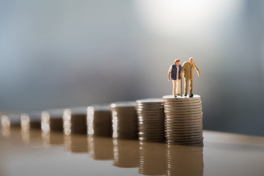 Comment préparer efficacement votre retraite ?