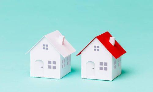 acheter deux appartements en pinel